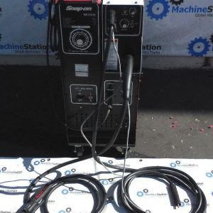 SNAPON MM250SL MUSCLE MIG WELDER