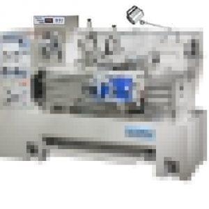 New Sharp 1640LV Toolroom Precision Lathe
