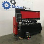 used-amada-fbd-8025e-cnc-press-brake