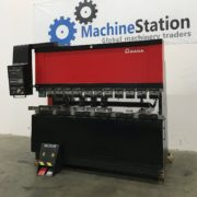 used-amada-fbd-8025e-cnc-press-brake-usa