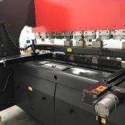 used-cnc-press-brake-amada-fbd-8025e