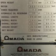 used-cnc-press-brake-amada-fbd-8025e-machinestation
