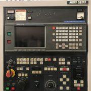 mori-seiki-sl-25mc-cnc-turn-mill-used