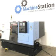 cnc-turn-mill-center-c-axis