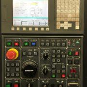 doosan-lynx-220-lma-cnc-turn-mill-center