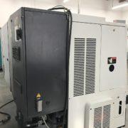 doosan-lynx-220-lma-machinestation-california-usa