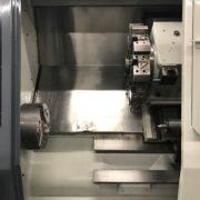 mori-seiki-sl-25-cnc-lathe-us-machinestation