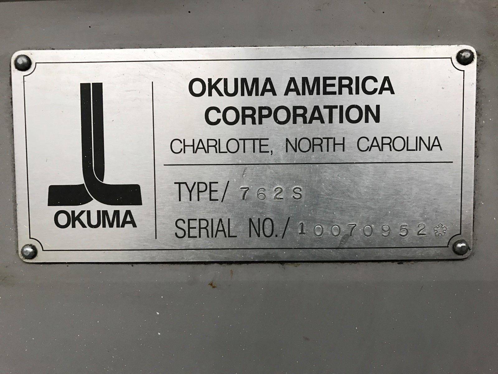 ... okuma-crown-used-cnc-turning