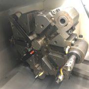 takisawa-tc-2-cnc-turning-usa-machinestation