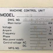 used-cnc-turning-center