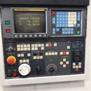 used-mori-seiki-sl-25-cnc-turning-usa