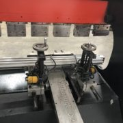 adira-press-brake-cnc-california