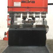 adira-qha-2012-cnc-press-brake
