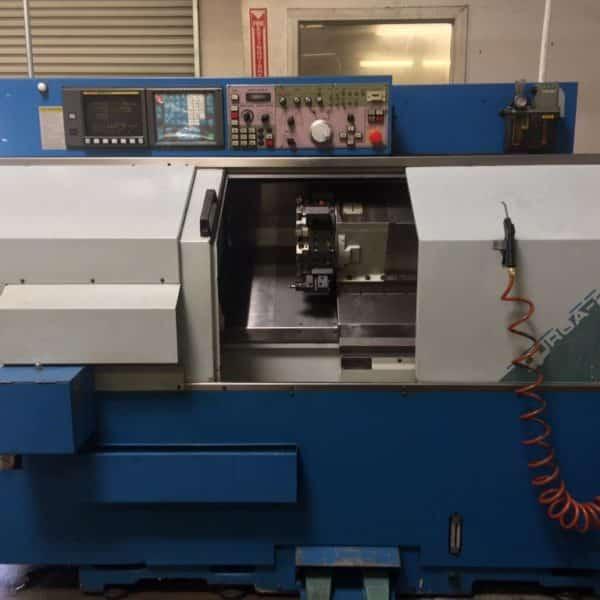 femco-durga-25e-cnc-turning-used-usa-machinestation