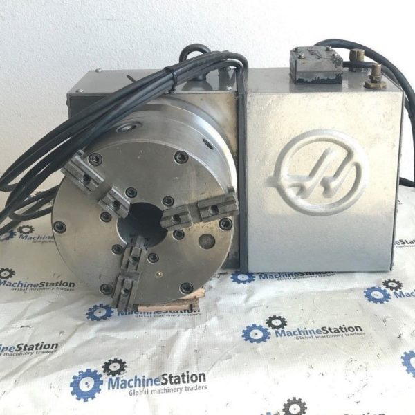 haas-hrt-210-rotary-table-indexer