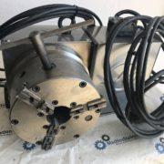 machinestation-haas-210-usa-california