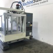 used-cnc-vertical-machining-center