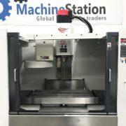 fadal-4020fx-cnc-machinestation-california