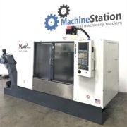 fadal-4020fx-cnc-vertical-machining-center