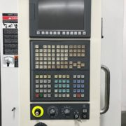 fadal-vmc-machinestation-usa
