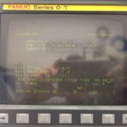 femco-wncl-20-60-cnc-turning-lathe