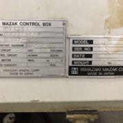 horizontal-machining-center-mazak-fh480x