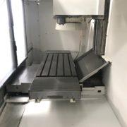 machining-center-fadal-4020fx