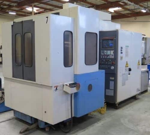mazak-fh480x-machinestation-usa-california