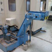 mazak-hmc-used-usa-machinestation