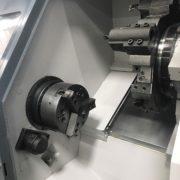 mori-seiki-cl-25-cnc-turning-center-with-fanuc-21t