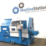 used-cnc-turning-center-femco-wncl-in-usa