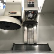 used-vertical-machining-center