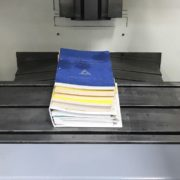 cnc-machining-center-vertical