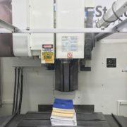 cnc-vertical-mill-kitamura-mycenter-3x