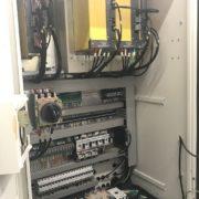 chevalier-fbl-300-cnc-lathe-machinestation-usa