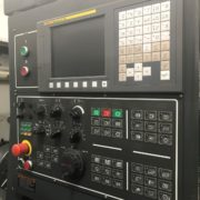 chevalier-fbl-300-cnc-lathe-with-fanuc-control