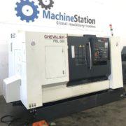 chevalier-fbl-300-cnc-turning-center-2012-make