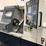 mori-seiki-cnc-turning-center