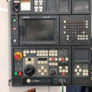 mori-seiki-sl-250bmc-cnc-turn-mill-machinestation-usa