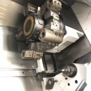 mori-seiki-sl-250bmc-cnc-turn-mill-chino-california