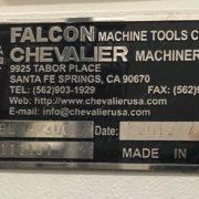 used-cnc-turning-center-2012-make-in-machinestation-usa