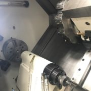 used-chevalier-fbl-300-cnc-turning