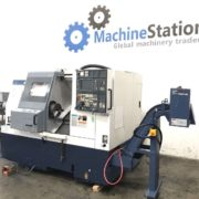 used-mori-seiki-sl-250bmc-cnc-turning