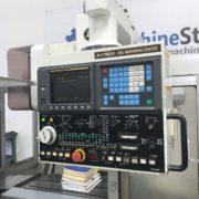 used-vertical-machining-center-kitamura