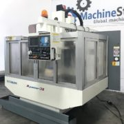 used-vertical-machining-center-usa