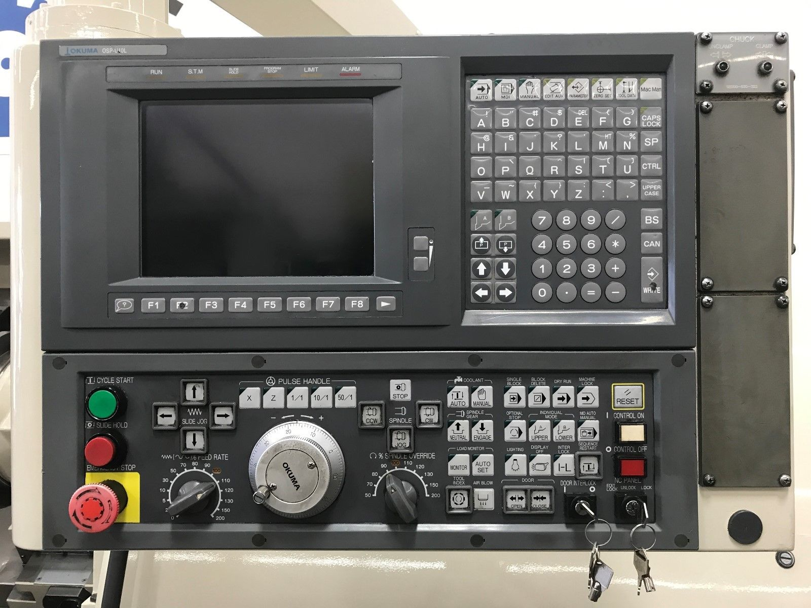 ... okuma-l1420-cnc-turning-usa ...