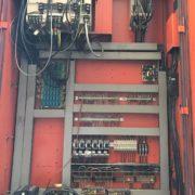 used-cnc-vertical-bridge-gantry-mill