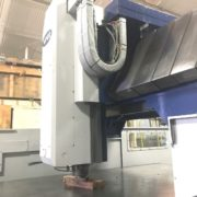used-mighty-viper-hb-4180-cnc-mill