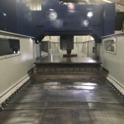 used-mighty-viper-hb-4180-cnc-vmc-usa