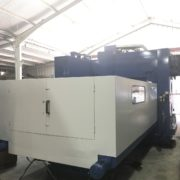 used-mighty-viper-hb-4180-cnc-vertical-gantry-mill